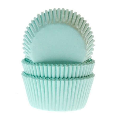 Baling cups mint