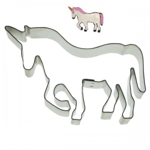 Cutter Unicorn