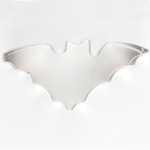 Cookie Cutter Bat