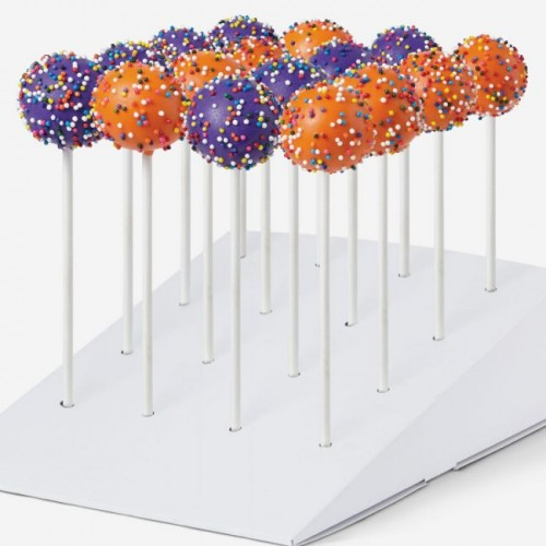 Cake Pops Stand