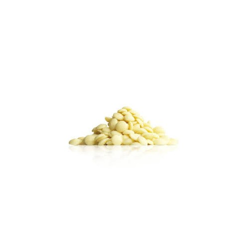 Cacaobotter Drops 100g