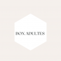BOX ADULTES