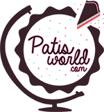 Patis World
